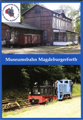 heft_museumsbahn