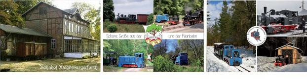postkarten_einzel