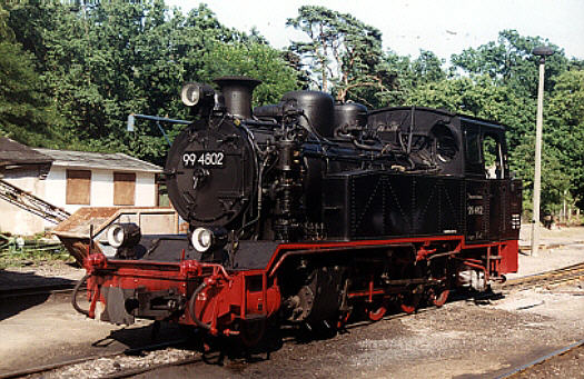 994802-2