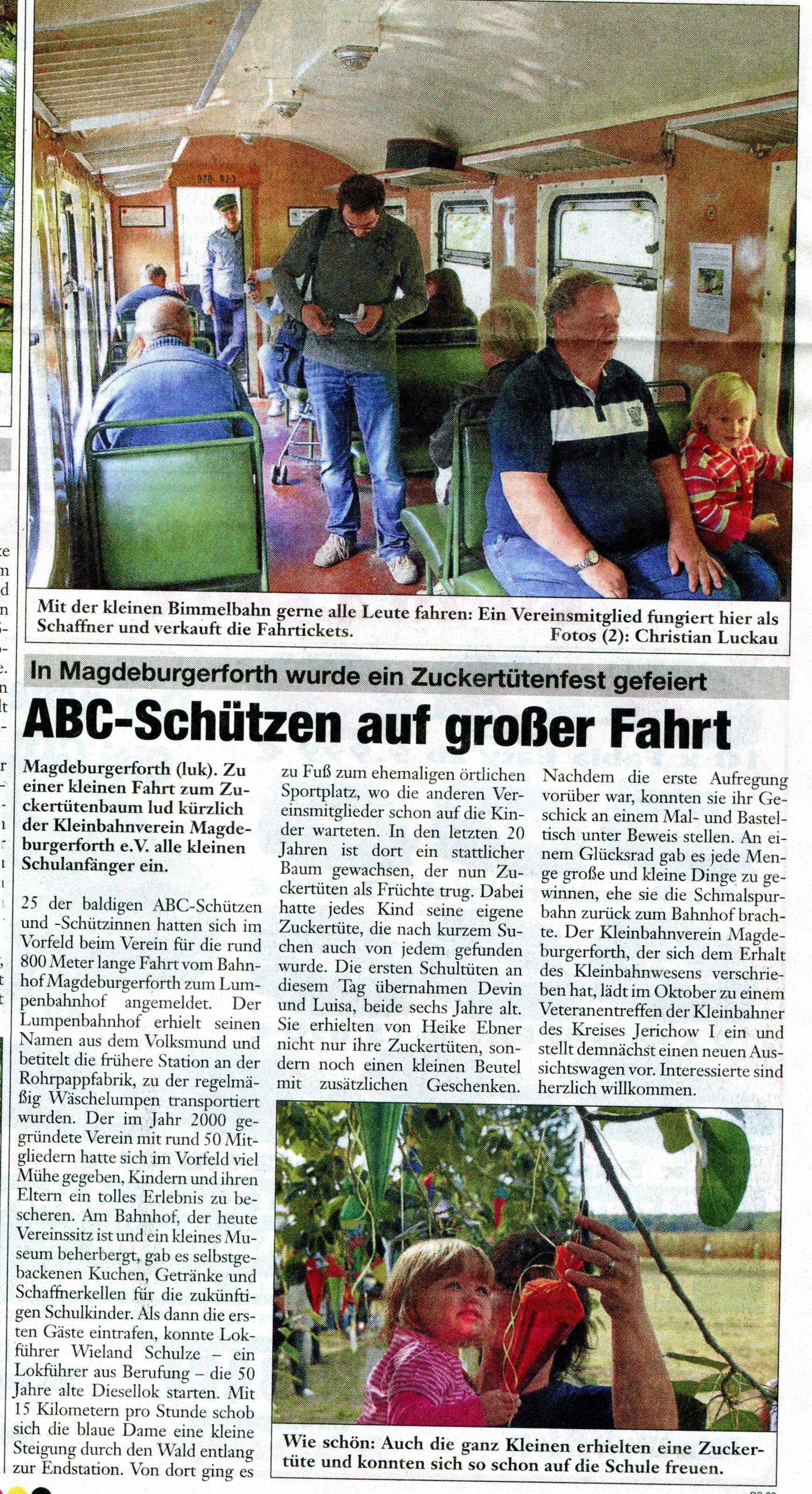 (Burg Spiegel 09.09.2012)