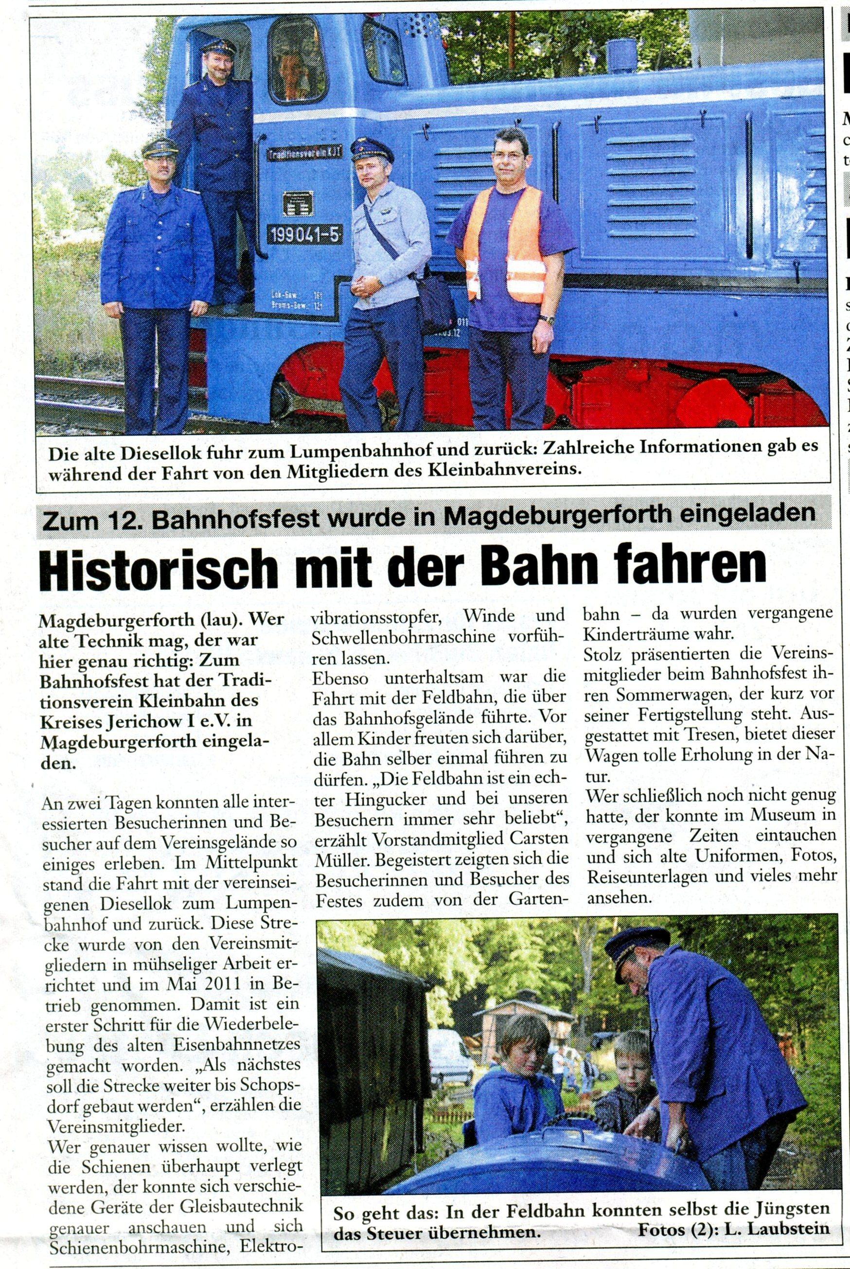 (Burg Spiegel 23.09.2012)