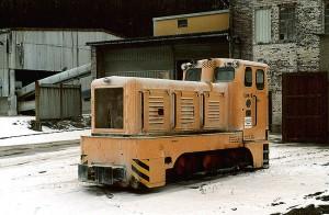 lok6-1