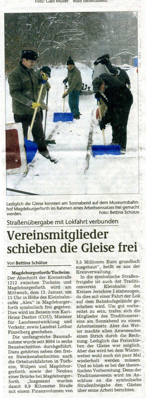volksstimme_burg_2010-01-11