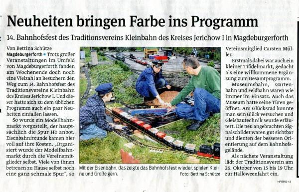 2013 17-09-13 Bahnhofsfest119