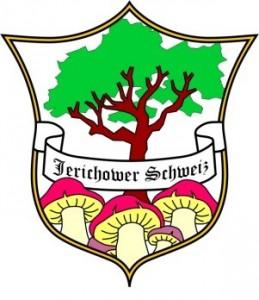 jschweiz
