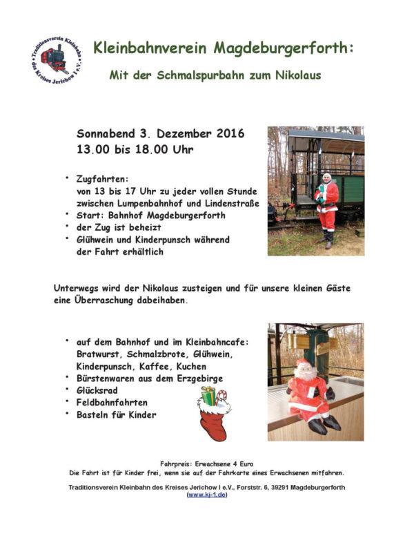 nikolausfahrt-2016-1